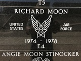 Richard Moon