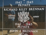 Richard Riley Brennan