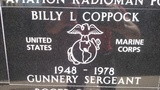 Billy L. Coppick
